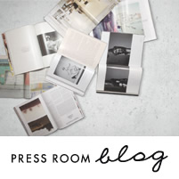 PRESS ROOM BLOG